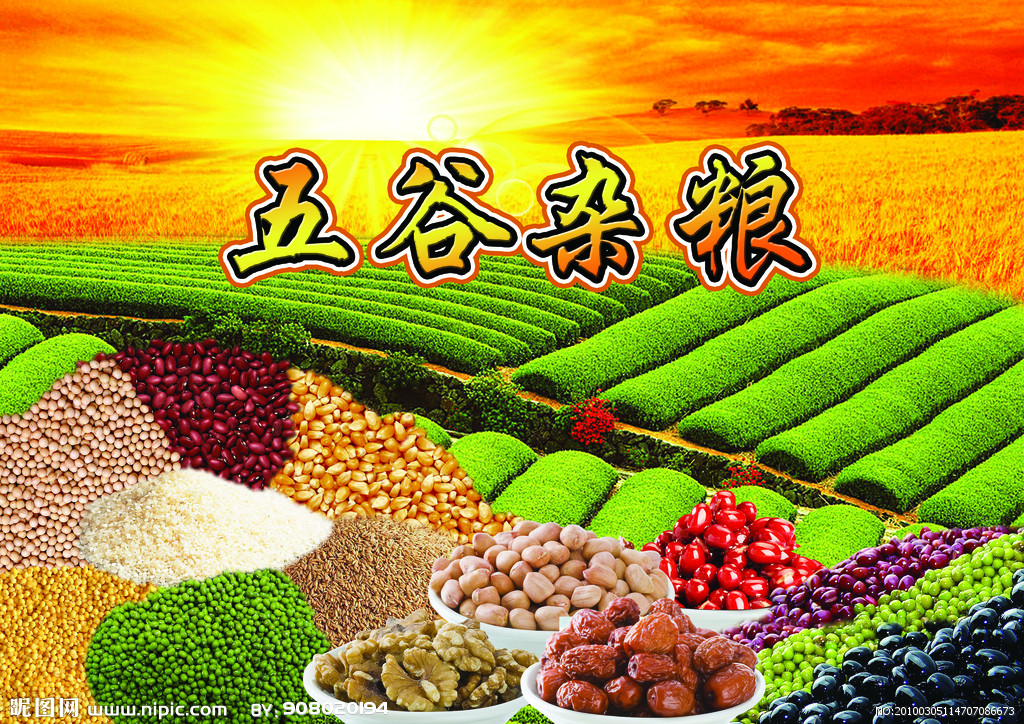 http://www.chinasmile.net/forums/attachment.php?attachmentid=64407&d=1343275767